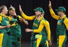 South Africa can win the World T20 2016