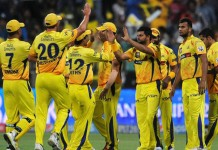 SC agrees to hear Subramanian Swamy 's plea for lifting ban on CSK
