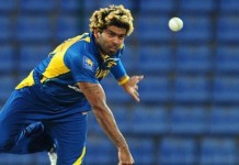 Malinga returns, Sri Lanka announced squad for ICC World T20 2016