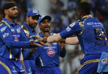 Rating the squads for IPL 2016
