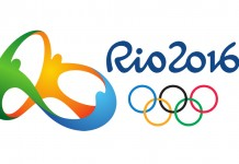 Sports Events included in RIO Olympic 2016