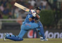 Yuvi is back, his innings was crucial: MS Dhoni