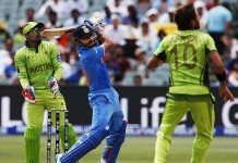 Himachal government not keen on hosting India-Pakistan World T20 game