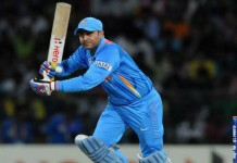 India starts as the favourites for World T20 : Virender Sehwag