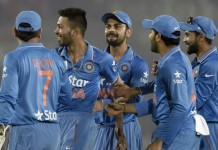 India beat UAE by 9 wickets to continue 4th win in Asia Cup