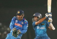 Can India beat sri lanka today to reach final in Asia cup T20 ?