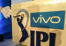 IPL 2016 Schedule Out, Starts with MI vs RPS in Wankhede