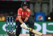 England beat South Africa by 2 wickets