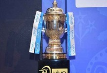 IPL's first ever trophy tour starting March 19