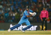 India vs Pakistan : Players to watch out