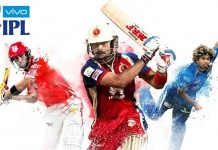 Who is gone win this year IPL Season 9 ?