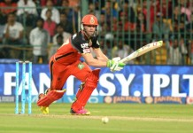 Superman takes RCB to final
