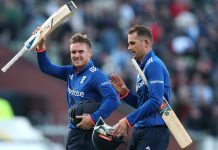 England thrash Sri Lanka at Edgbaston by 10 wickets