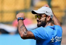 Virat Kohli Buys Apartment of Rs 34 Crore in Worli