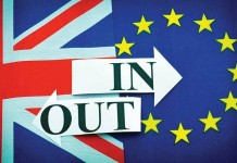 What is Brexit? What is the case for leaving and staying?