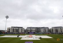 England vs Sri Lanka ODI Series : 3rd ODI abandoned due to rain