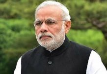 PM Modi also confused why IPL Matches shifted from Maharashtra