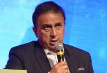 'ache din' awaits Indian cricket : Sunil Gavaskar