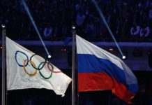 Russia involvement at Rio Olympics in doubt
