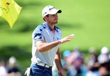 Rio Olympics 2016 Golf Schedule and live streaming