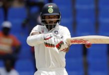 Shikhar Dhawan thanked captain Virat Kohli and coach Anil Kumble