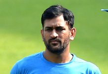 Spinners will play a huge role on West Indies slowest pitches : MS Dhoni