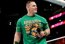 WWE Wrestlers Salaries and Contracts of 2016