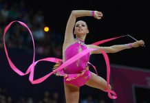 Rio Olympics 2016 Gymnastics Schedule and live streaming
