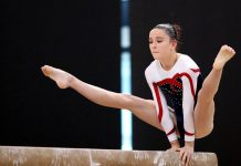 Rio 2016 Olympics Trampoline Gymnastics Schedule and live streaming