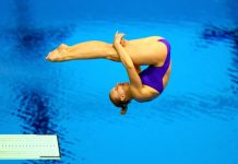 Rio Olympics 2016 Diving Schedule and live streaming