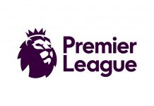 English Premier League 2016/17 Live Streaming and TV Channels, Broadcaster