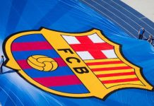 Barcelona have to pay €47m over a land deal : Spanish court