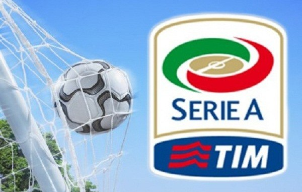 Serie A 2016/17 Live Streaming and TV Channels or Broadcaster
