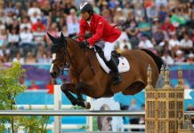 Rio Olympics 2016 Equestrian schedule and live streaming