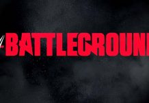 WWE Battleground 2016 Free Live Stream TV Channels