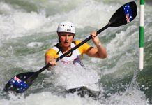Rio Olympics 2016 Canoe/Kayak Schedule and live streaming