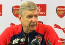 Arsenal to offer Wenger new deal