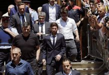 Messi handed 21 months jail for tax fraud also fined £1.7 million