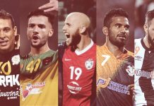 Liga Premier Malaysia 2016 Live streaming and TV Channels