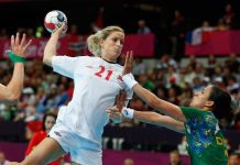 Rio Olympics 2016 Handball Schedule and live streaming