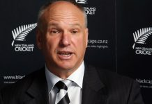 New Zealand Cricket chief David White calls for four-day Test
