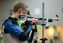 RIO Summer Olympics 2016 Shooting Schedule and live streaming