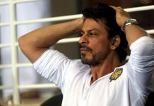 SRK interested in buying a Kolkata-based franchise in the Indian Super League (ISL)