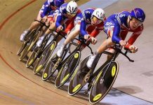 Rio Olympics 2016 Cycling Schedule and live streaming
