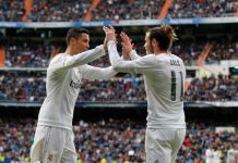 Real Madrid can set of new record in La Liga