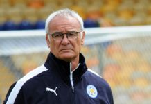 CLAUDIO RANIERI is set to sign a new £3m-a-year contract with Leicester City