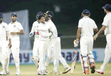 BCCI allows Duleep Trophy players to play in TNPL