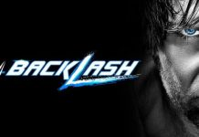 WWE backlash 2016 Free Live Stream TV Channels