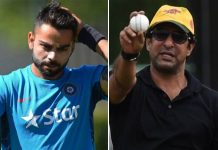 Virat Kohli Discloses Name Of The Bowler He Fears The Most