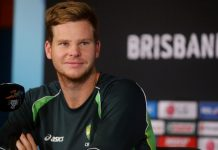 Steve Smith speaks about his controversial withdrawal during Sri Lanka tour